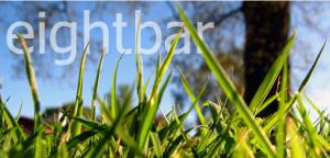 eightbar1