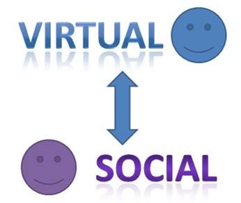 virtual_social