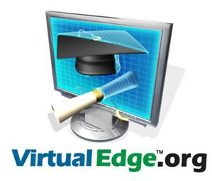 My Thoughts on Virtual Edge Institute's Digital Event Strategist Certification