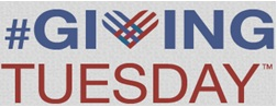 #GivingTuesday: November 27, 2012