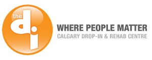 calgary-drop-in-and-rehab-centre