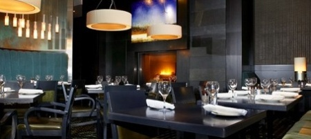 the-westin-calgary-dining-room