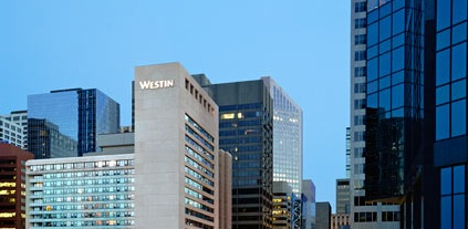 the-westin-calgary-hotel