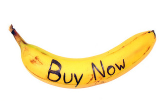 buy-now-written-on-banana