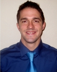 Tim Harwood, Founder of TreatmentSaver.com