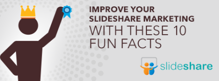 10 Fun Facts About SlideShare